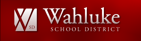 Wahluke School District